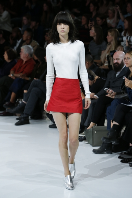 courreges-paris-fashion-week-spring-summer-2016-23