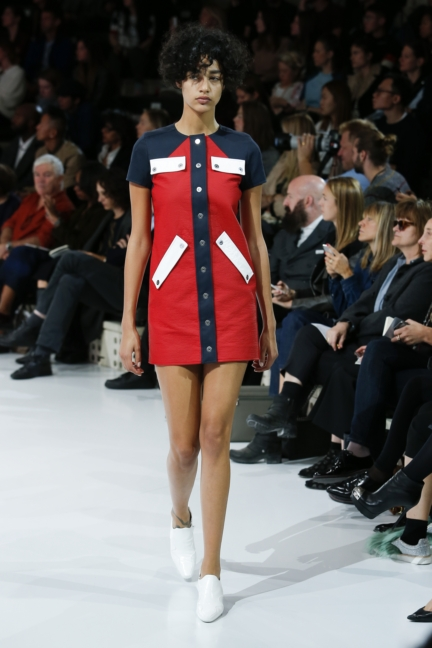 courreges-paris-fashion-week-spring-summer-2016-59