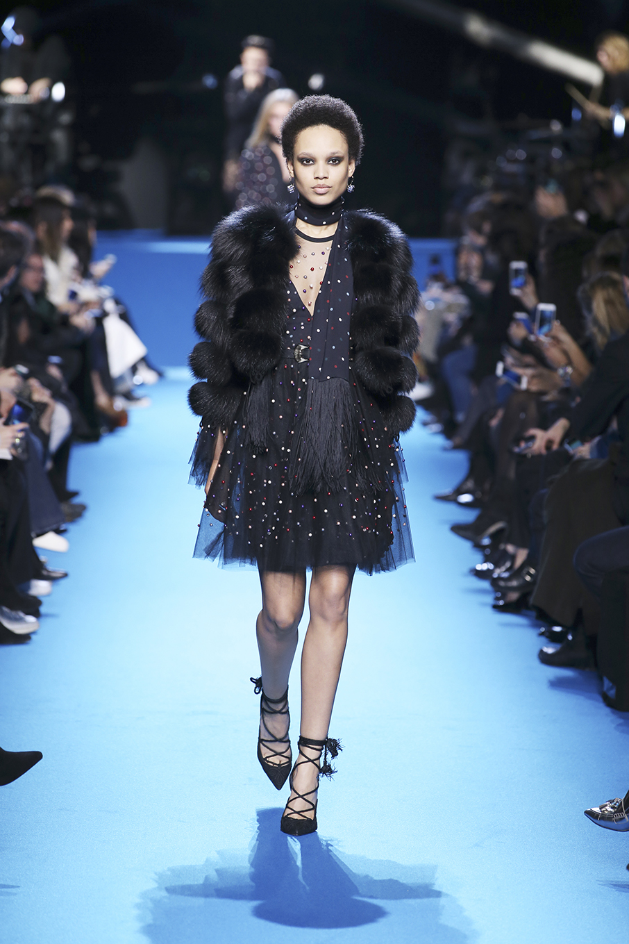 elie-saab-ready-to-wear-aw-2016-17-12