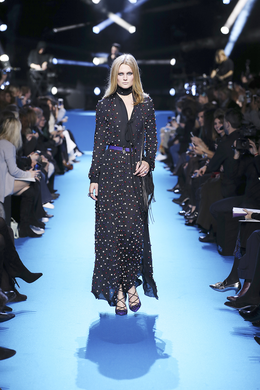 elie-saab-ready-to-wear-aw-2016-17-13