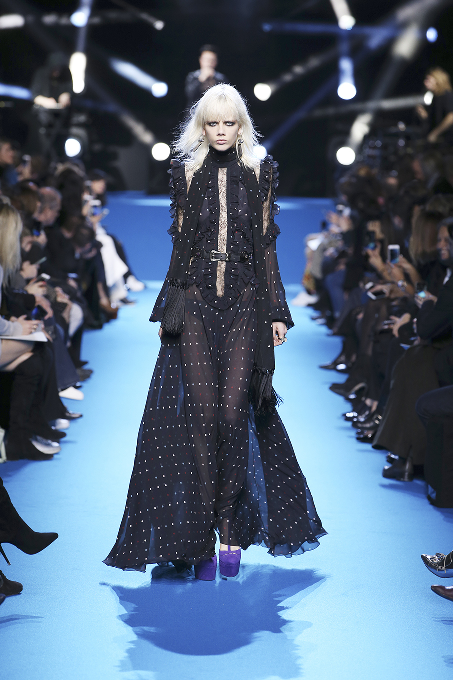 elie-saab-ready-to-wear-aw-2016-17-20