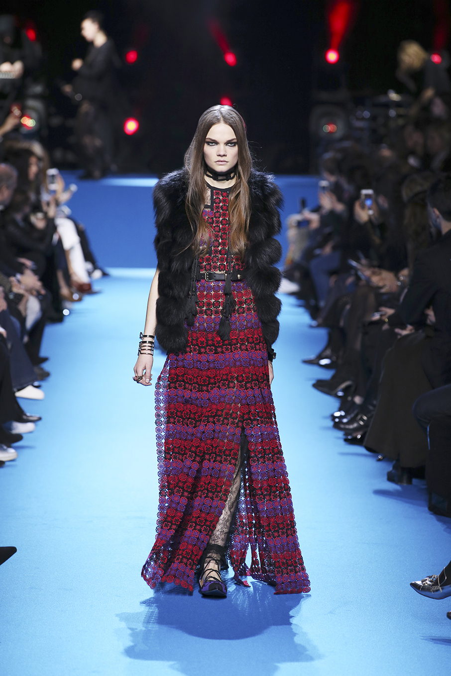 elie-saab-ready-to-wea