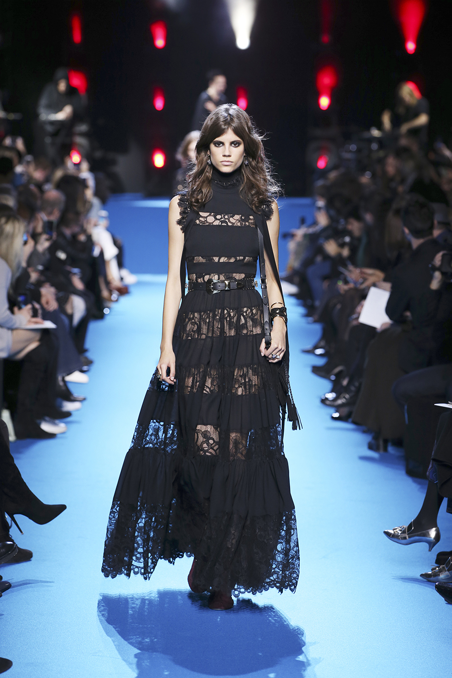 elie-saab-ready-to-wear-aw-2016-17-34
