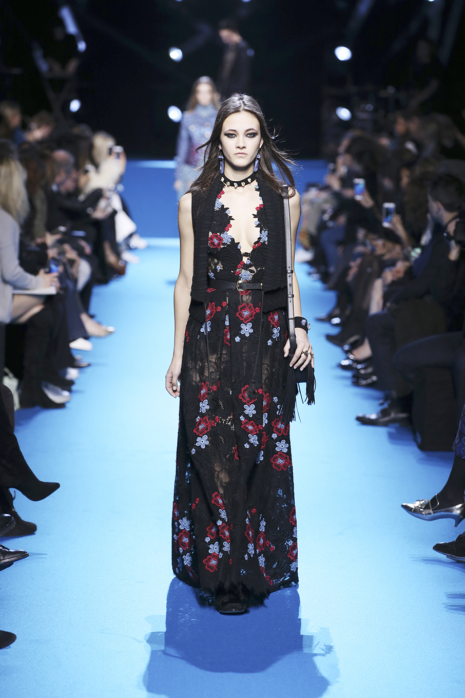 elie-saab-ready-to-wear-aw-2016-17-4