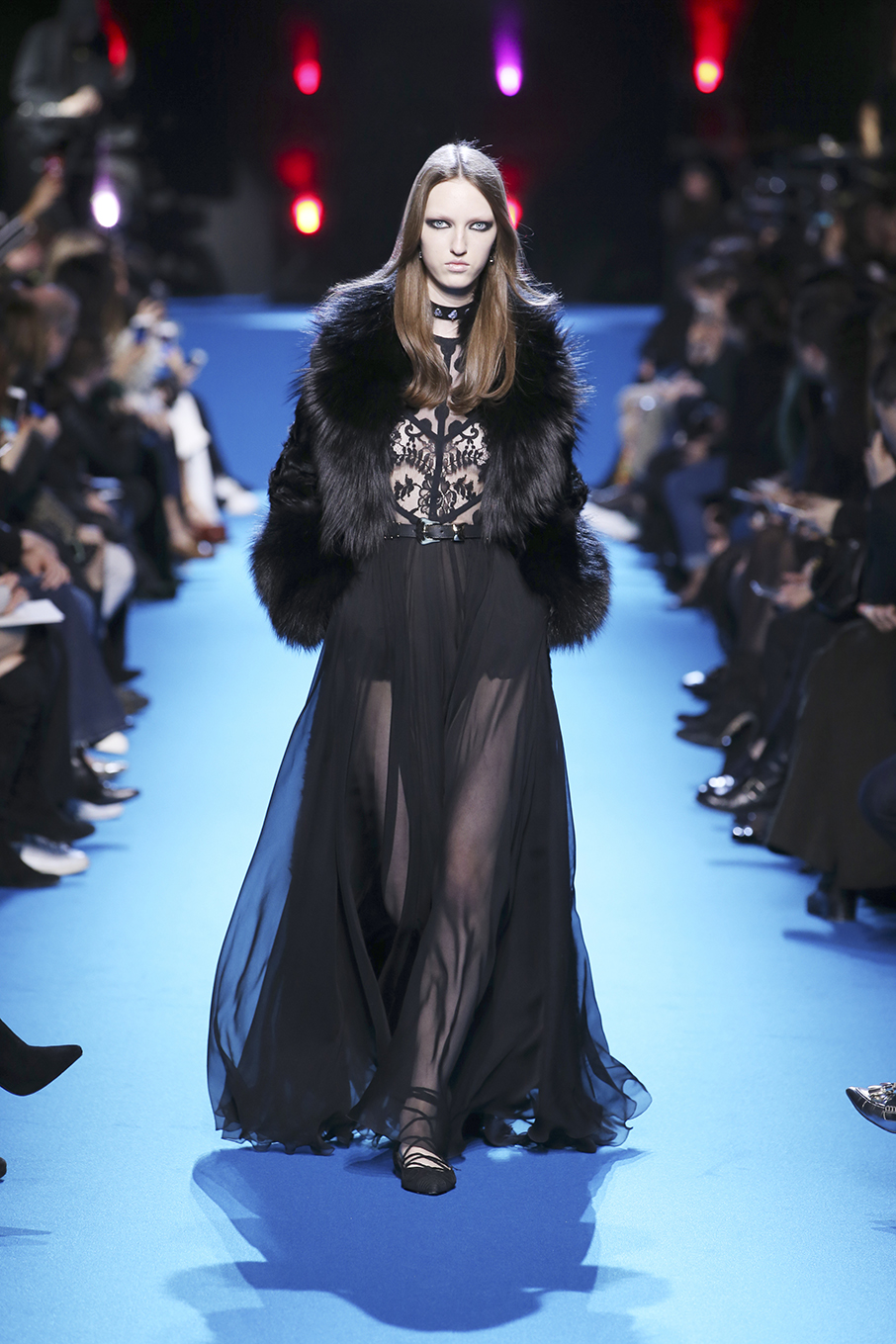 elie-saab-ready-to-wear-aw-2016-17-42