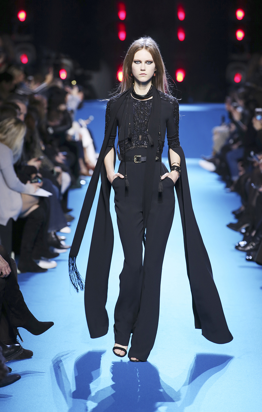 elie-saab-ready-to-wear-aw-2016-17-50