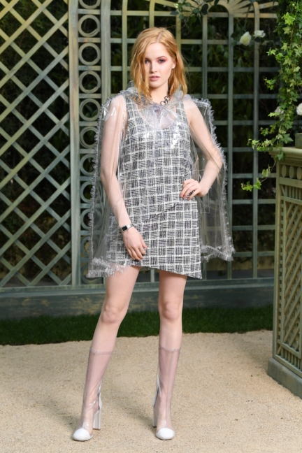 09_ellie_bamber_spring-summer_2018_haute_couture_collection_2