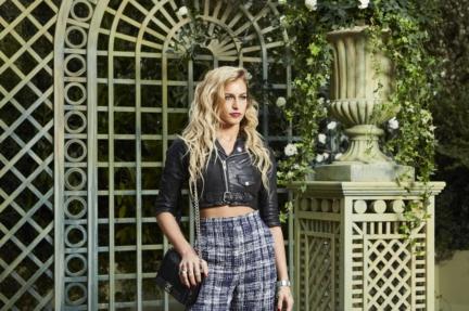 18_alice_dellal_spring-summer_2018_haute_couture_collection