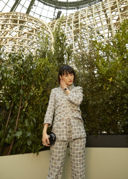 22_rinko_kikuchi_spring-summer_2018_haute_couture_collection_3