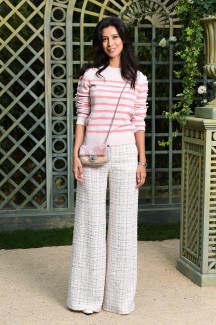 40_ravshana_kurkova_spring-summer_2018_haute_couture_collection
