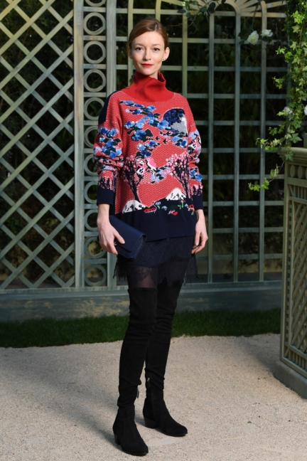 56_audrey_marnay_spring-summer_2018_haute_couture_collection_2