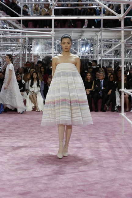 christian-dior-paris-haute-couture-spring-summer-2015-11
