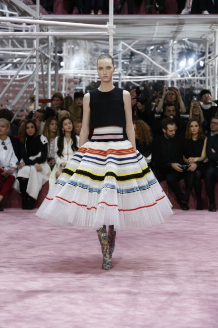 christian-dior-paris-haute-couture-spring-summer-2015-12