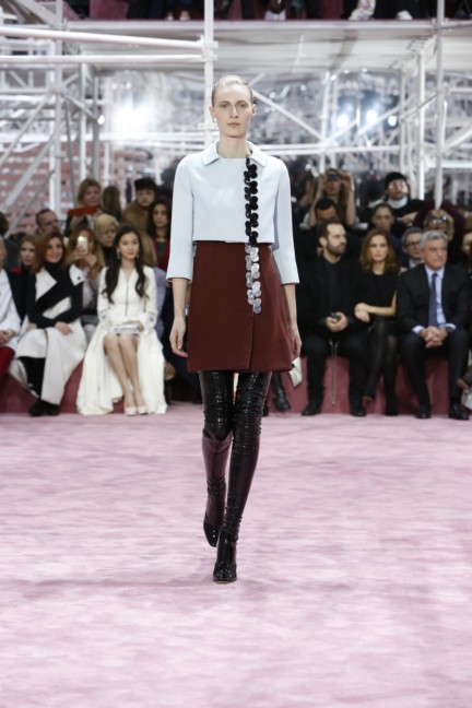 christian-dior-paris-haute-couture-spring-summer-2015-3