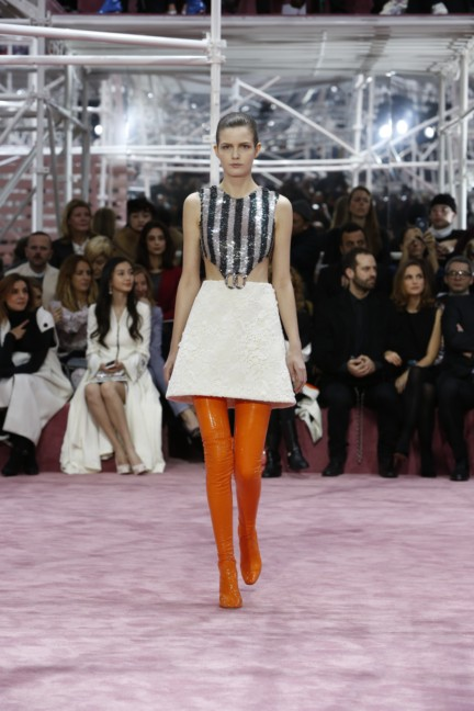 christian-dior-paris-haute-couture-spring-summer-2015-7