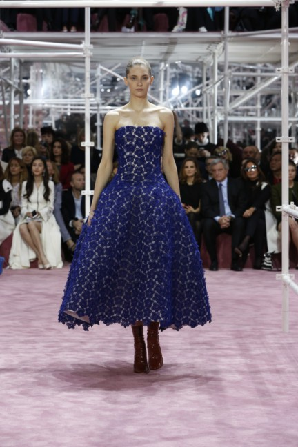 christian-dior-paris-haute-couture-spring-summer-2015-9