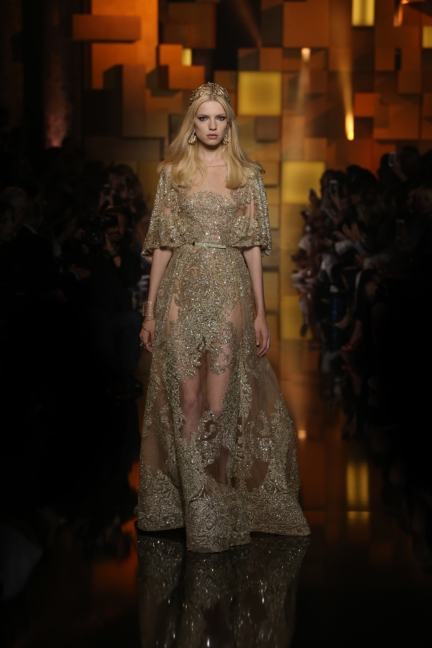 elie-saab-haute-couture-aw-15-16-11