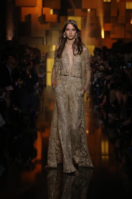 elie-saab-haute-couture-aw-15-16-12