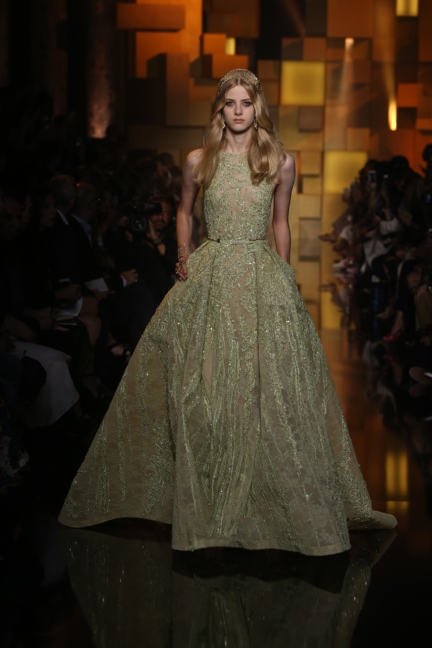 elie-saab-haute-couture-aw-15-16-13
