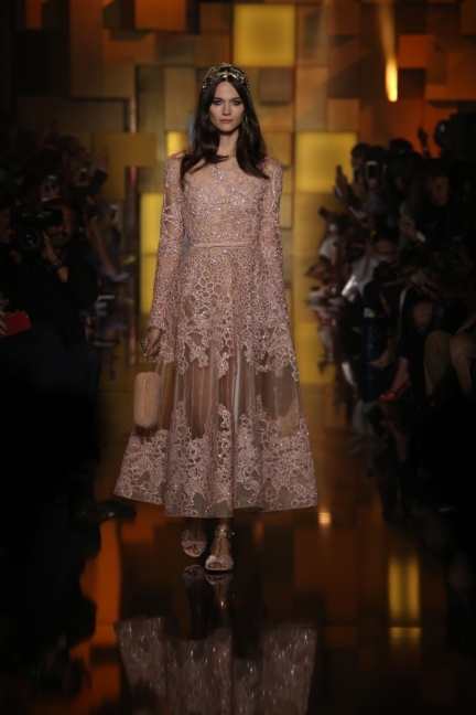 elie-saab-haute-couture-aw-15-16-15
