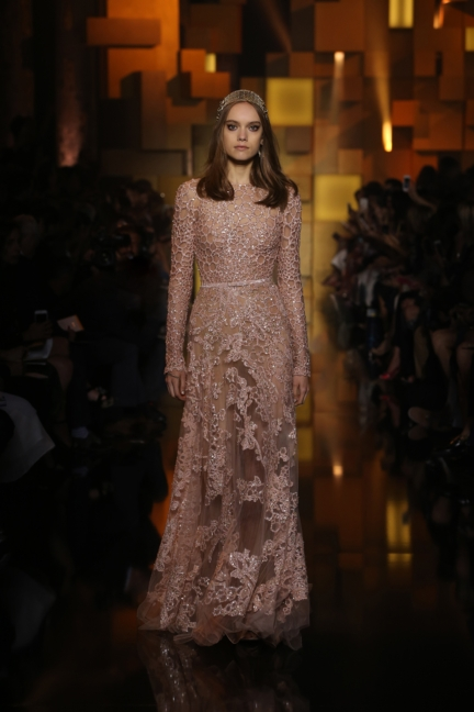 elie-saab-haute-couture-aw-15-16-18