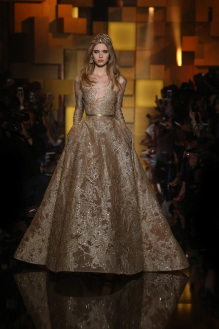 elie-saab-haute-couture-aw-15-16-19