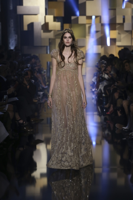 elie-saab-haute-couture-aw-15-16-2