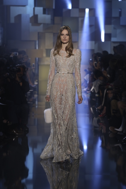 elie-saab-haute-couture-aw-15-16-23