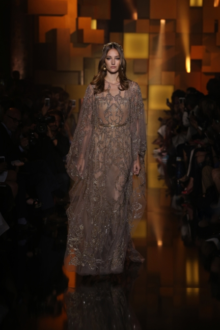 elie-saab-haute-couture-aw-15-16-25
