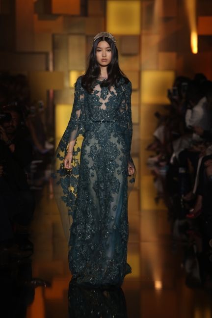elie-saab-haute-couture-aw-15-16-27