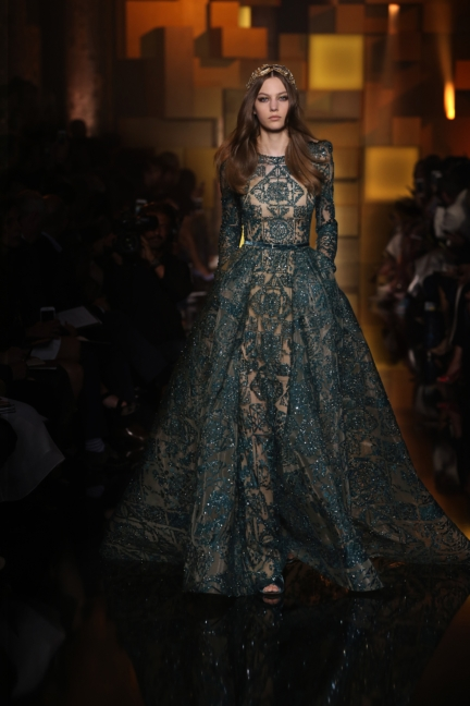 elie-saab-haute-couture-aw-15-16-29