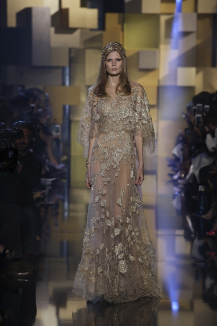 elie-saab-haute-couture-aw-15-16-3