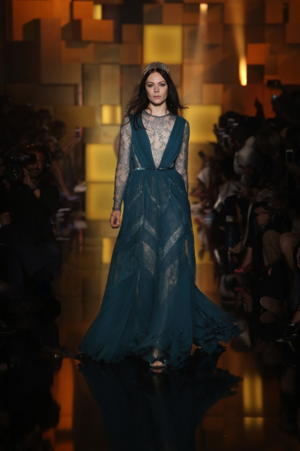 elie-saab-haute-couture-aw-15-16-30