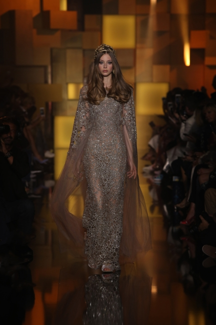 elie-saab-haute-couture-aw-15-16-31