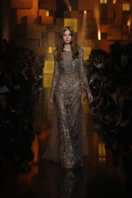 elie-saab-haute-couture-aw-15-16-32