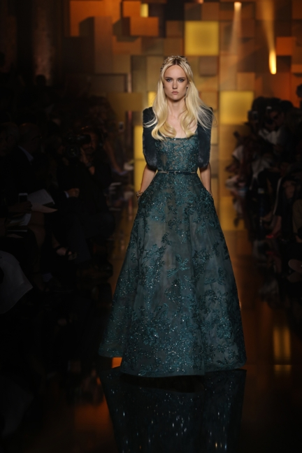 elie-saab-haute-couture-aw-15-16-33