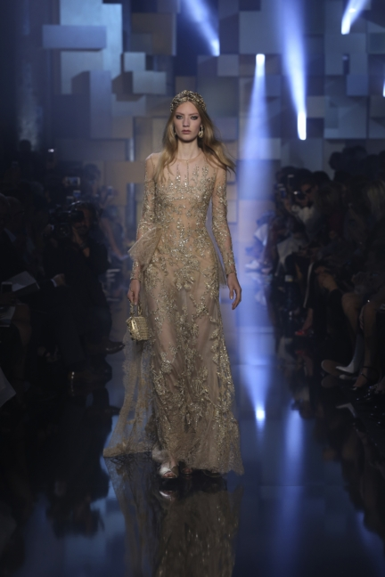 elie-saab-haute-couture-aw-15-16-34
