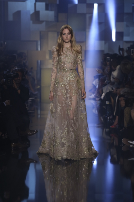 elie-saab-haute-couture-aw-15-16-35