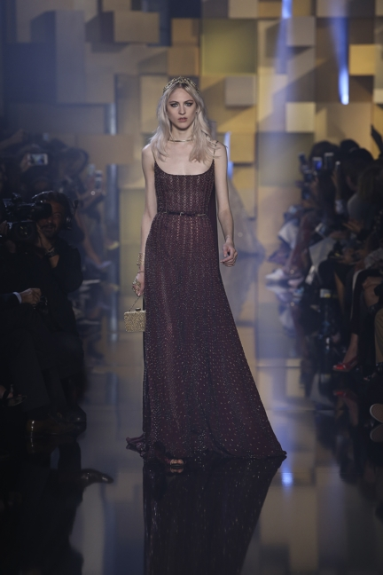 elie-saab-haute-couture-aw-15-16-37
