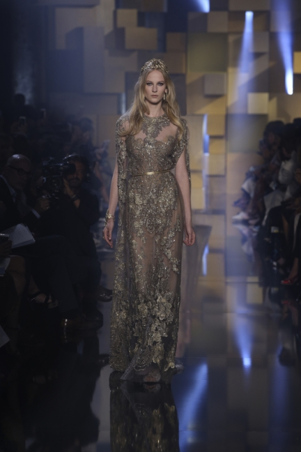 elie-saab-haute-couture-aw-15-16-39