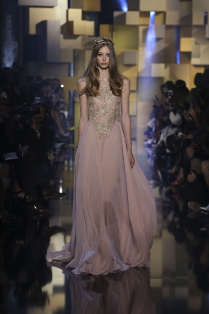 elie-saab-haute-couture-aw-15-16-4