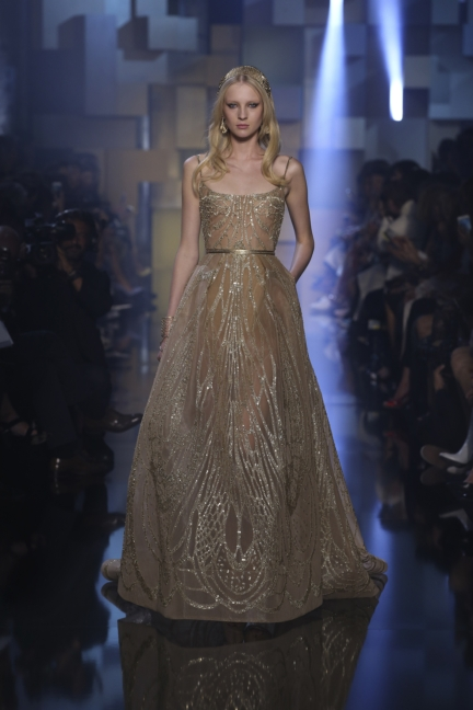 elie-saab-haute-couture-aw-15-16-40