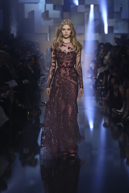elie-saab-haute-couture-aw-15-16-41