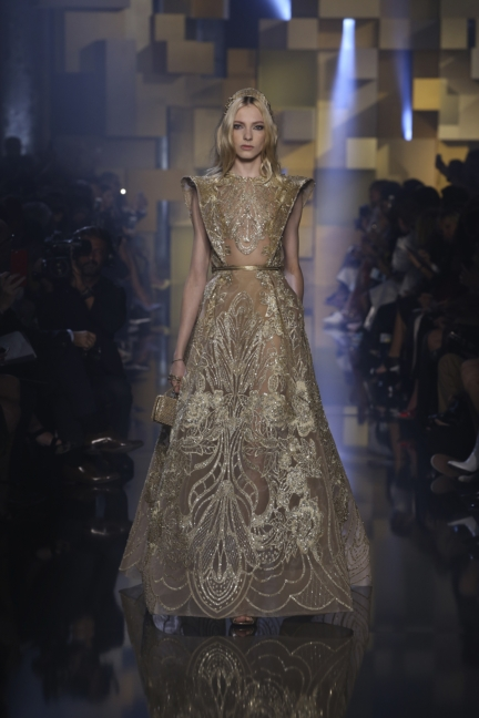 elie-saab-haute-couture-aw-15-16-44