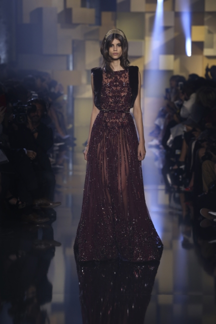 elie-saab-haute-couture-aw-15-16-45