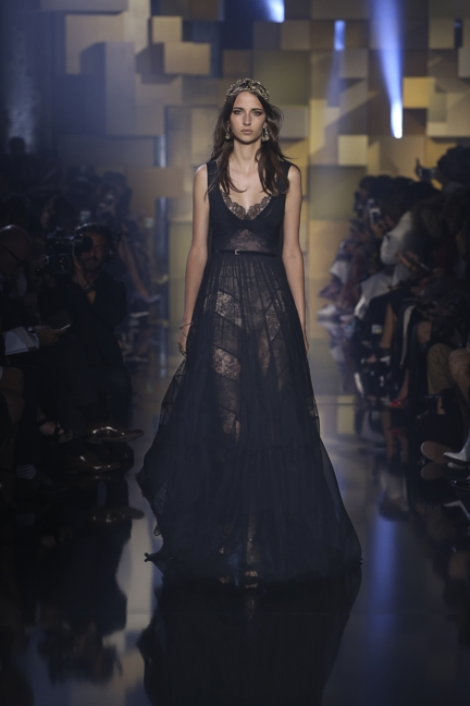 elie-saab-haute-couture-aw-15-16-47