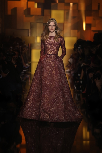 elie-saab-haute-couture-aw-15-16-49