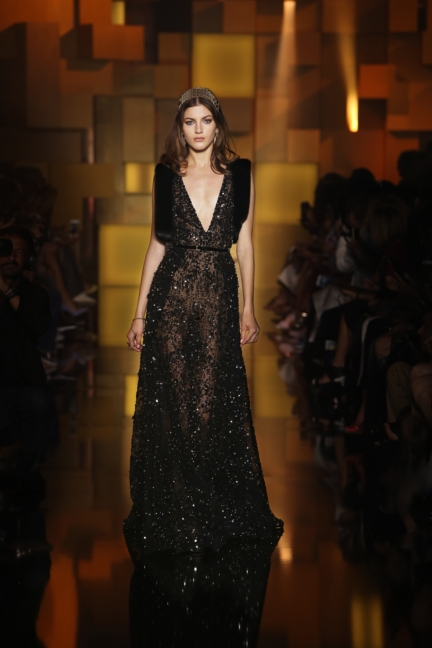elie-saab-haute-couture-aw-15-16-52