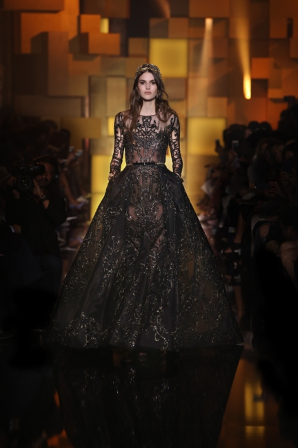 elie-saab-haute-couture-aw-15-16-57