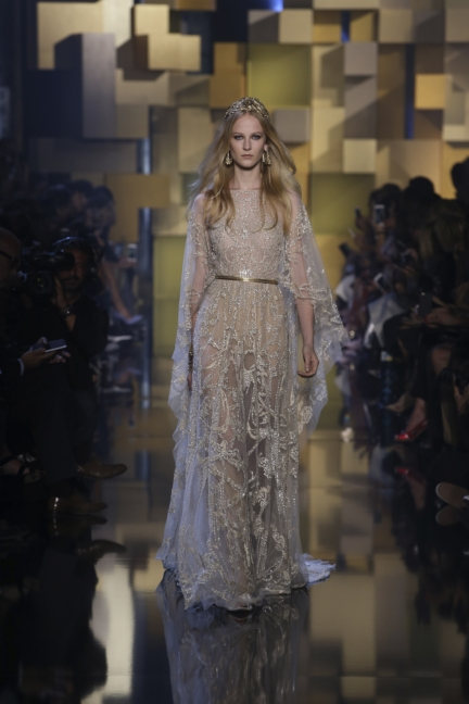 elie-saab-haute-couture-aw-15-16-7